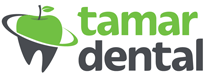 Tamar Dental - Launceston